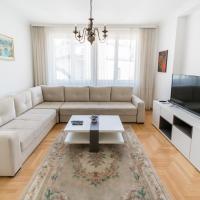 Ferhadija Premium Apartment