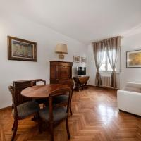 Casa da Suite Classica