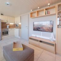 Apartment Park Atlantis: Acacia