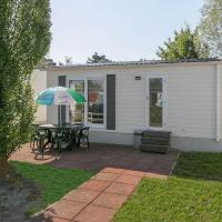 Holiday Home Prinsenmeer.20
