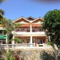 Aman's Guesthouse