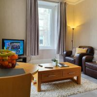 Nest4U Serviced Apartments
