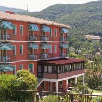 Hotel La Feluca