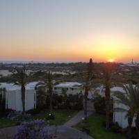 Seaview Suite, Caesarea