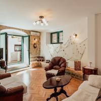 Stone House Herceg Novi