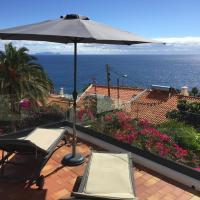 Casa Matschinegg Madeira