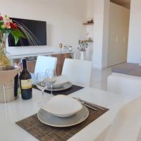Luxury Suite 36