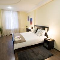 Mini hotel SleepInn