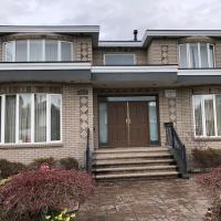 Best Choice Guest House