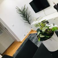 Apartamento Good Vibes