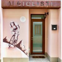 Aiciclisti