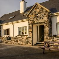 The Pipers Rest
