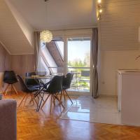 Apartman studio SONAS 3