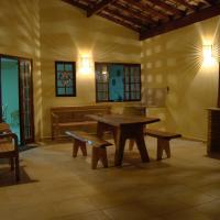 Casa de Ubatuba