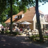 Hotelsuites Ambrosijn