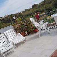Stunning Views 4 Bedrooms Penthouse in Marsaxlokk