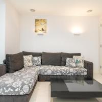 NEW Stylish One Bedroom Flat Near London Bridge