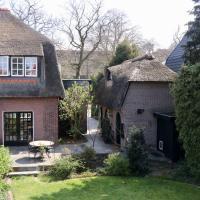 Cavalli's Cottage
