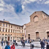 Duomo. Appartamento a 100m. di Piazza Duomo.