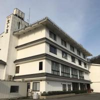 Hamasaka Onsen Totoya