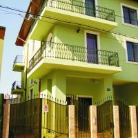 Villa Edera Residence - Gazda Profesionista