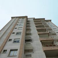 Apartamentos Jardines de Gandía VI - VIII 3000