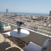 Alicante View