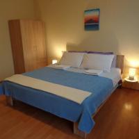 Guesthouse Aotearoa Premantura