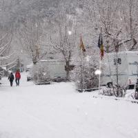 Camping Pla