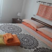 Bed and Breakfast Le Petunie