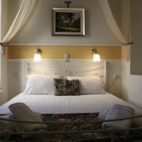 Fiera Guesthouse