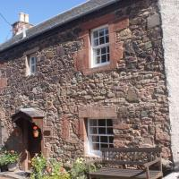 Perfect Cottage Ideal Location for exploring Scotland, Highlands & Edinburgh
