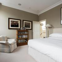 Waterford Road II by Onefinestay