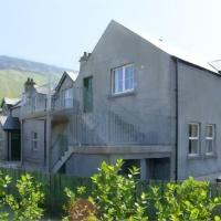 Cushendall Cottages