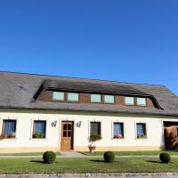 Holiday Home Haus Wagram