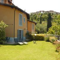 Cetona Villa Sleeps 2 Pool WiFi