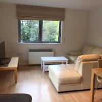 Marble Apartments Balham Penthouse
