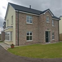 41 Cloneen Manor Holiday home