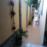 Villa Emelia