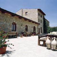 Ciolino Villa Sleeps 3 Pool WiFi