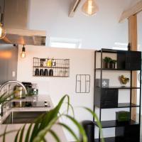 Studio Noorderzon