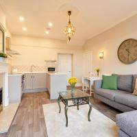 Clifton Court - yourapartment