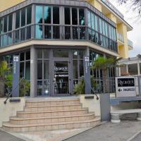 Residence Rivaverde