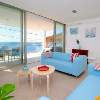 Apartamento s' Estanyol Mar