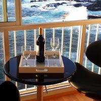Ocean Skyline Bed&Breakfast
