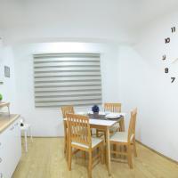 Aleksandar Apartments 2