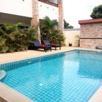 Samui Holidays Residence Koh Samui