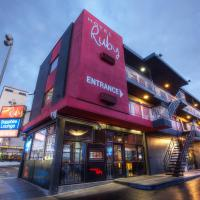 Hotel Ruby </h2 </a <div class=sr-card__item sr-card__item--badges <div style=padding: 2px 0  <div class=bui-review-score c-score bui-review-score--smaller <div class=bui-review-score__badge aria-label=Scored 8.5  8.5 </div <div class=bui-review-score__content <div class=bui-review-score__title Very Good </div </div </div   </div </div <div class=sr-card__item   data-ga-track=click data-ga-category=SR Card Click data-ga-action=Hotel location data-ga-label=book_window:  day(s)  <svg aria-hidden=true class=bk-icon -iconset-geo_pin sr_svg__card_icon focusable=false height=12 role=presentation width=12<use xlink:href=#icon-iconset-geo_pin</use</svg <div class= sr-card__item__content   Spokane • <span 1,000 feet </span  from center </div </div </div </div </div </li <div data-et-view=cJaQWPWNEQEDSVWe:1</div <li id=hotel_492235 data-is-in-favourites=0 data-hotel-id='492235' class=sr-card sr-card--arrow bui-card bui-u-bleed@small js-sr-card m_sr_info_icons card-halved card-halved--active   <div data-href=/hotel/us/hotel-division-spokane.html onclick=window.open(this.getAttribute('data-href')); target=_blank class=sr-card__row bui-card__content data-et-click=  <div class=sr-card__image js-sr_simple_card_hotel_image has-debolded-deal js-lazy-image sr-card__image--lazy data-src=https://r-cf.bstatic.com/xdata/images/hotel/square200/228050108.jpg?k=ff7a2b1293a49c07238c5e3941e2eab4c09dc35258ba29dcc583d69d2efb0b7d&o=&s=1,https://r-cf.bstatic.com/xdata/images/hotel/max1024x768/228050108.jpg?k=8c0be5c801a90fde457028558d6779caff4ab0f6eb8687528fd550038280b40c&o=&s=1  <div class=sr-card__image-inner css-loading-hidden </div <noscript <div class=sr-card__image--nojs style=background-image: url('https://r-cf.bstatic.com/xdata/images/hotel/square200/228050108.jpg?k=ff7a2b1293a49c07238c5e3941e2eab4c09dc35258ba29dcc583d69d2efb0b7d&o=&s=1')</div </noscript </div <div class=sr-card__details data-et-click=      <div class=sr-card_details__inner <a href=/hotel/us/hotel-division-spokane.html onclick=event.stopPropagation(); target=_blank <h2 class=sr-card__name u-margin:0 u-padding:0 data-ga-track=click data-ga-category=SR Card Click data-ga-action=Hotel name data-ga-label=book_window:  day(s)  OYO Hotel Spokane North </h2 </a <div class=sr-card__item sr-card__item--badges <div style=padding: 2px 0  <div class=bui-review-score c-score bui-review-score--smaller <div class=bui-review-score__badge aria-label=Scored 7.0  7.0 </div <div class=bui-review-score__content <div class=bui-review-score__title Good </div </div </div   </div </div <div class=sr-card__item   data-ga-track=click data-ga-category=SR Card Click data-ga-action=Hotel location data-ga-label=book_window:  day(s)  <svg aria-hidden=true class=bk-icon -iconset-geo_pin sr_svg__card_icon focusable=false height=12 role=presentation width=12<use xlink:href=#icon-iconset-geo_pin</use</svg <div class= sr-card__item__content   Spokane • <span 4.3 miles </span  from center </div </div </div </div </div </li <div data-et-view=cJaQWPWNEQEDSVWe:1</div <li id=hotel_457463 data-is-in-favourites=0 data-hotel-id='457463' class=sr-card sr-card--arrow bui-card bui-u-bleed@small js-sr-card m_sr_info_icons card-halved card-halved--active   <div data-href=/hotel/us/comfort-inn-university-spokane.html onclick=window.open(this.getAttribute('data-href')); target=_blank class=sr-card__row bui-card__content data-et-click=  <div class=sr-card__image js-sr_simple_card_hotel_image has-debolded-deal js-lazy-image sr-card__image--lazy data-src=https://r-cf.bstatic.com/xdata/images/hotel/square200/106675471.jpg?k=4da32dbec6df3e39ef1a9aa20afe1ac02f0a2c6c03316b8729db02ddbddec682&o=&s=1,https://r-cf.bstatic.com/xdata/images/hotel/max1024x768/106675471.jpg?k=b19fcb0bee74abfee4b0a5ead209f39fcb18fb2d0bde2f69158b33b8040100f4&o=&s=1  <div class=sr-card__image-inner css-loading-hidden </div <noscript <div class=sr-card__image--nojs style=background-image: url('https://r-cf.bstatic.com/xdata/images/hotel/square200/106675471.jpg?k=4da32dbec6df3e39ef1a9aa20afe1ac02f0a2c6c03316b8729db02ddbddec682&o=&s=1')</div </noscript </div <div class=sr-card__details data-et-click=      <div class=sr-card_details__inner <a href=/hotel/us/comfort-inn-university-spokane.html onclick=event.stopPropagation(); target=_blank <h2 class=sr-card__name u-margin:0 u-padding:0 data-ga-track=click data-ga-category=SR Card Click data-ga-action=Hotel name data-ga-label=book_window:  day(s)  Ramada by Wyndham Downtown Spokane </h2 </a <div class=sr-card__item sr-card__item--badges <div style=padding: 2px 0  <div class=bui-review-score c-score bui-review-score--smaller <div class=bui-review-score__badge aria-label=Scored 7.4  7.4 </div <div class=bui-review-score__content <div class=bui-review-score__title Good </div </div </div   </div </div <div class=sr-card__item   data-ga-track=click data-ga-category=SR Card Click data-ga-action=Hotel location data-ga-label=book_window:  day(s)  <svg aria-hidden=true class=bk-icon -iconset-geo_pin sr_svg__card_icon focusable=false height=12 role=presentation width=12<use xlink:href=#icon-iconset-geo_pin</use</svg <div class= sr-card__item__content   Spokane • <span 1.3 miles </span  from center </div </div </div </div </div </li <div data-et-view=dLYHMRFeRLTbECERe:1</div <div data-et-view=dLYHMRFeRLTbECEQeFdLYSeHT:1</div <div data-et-view=cJaQWPWNEQEDSVWe:1</div <li id=hotel_683827 data-is-in-favourites=0 data-hotel-id='683827' class=sr-card sr-card--arrow bui-card bui-u-bleed@small js-sr-card m_sr_info_icons card-halved card-halved--active   <div data-href=/hotel/us/montvale-spokane.html onclick=window.open(this.getAttribute('data-href')); target=_blank class=sr-card__row bui-card__content data-et-click=  <div class=sr-card__image js-sr_simple_card_hotel_image has-debolded-deal js-lazy-image sr-card__image--lazy data-src=https://r-cf.bstatic.com/xdata/images/hotel/square200/60708780.jpg?k=4f51e643ac3d573a1cd1be78b9e93660579877c1f7464b267ef98cdf256a6b7e&o=&s=1,https://r-cf.bstatic.com/xdata/images/hotel/max1024x768/60708780.jpg?k=40755ce75a93fbe5760d28c84e7b558cc26fffbd1547a29be2f5f4a7419f0a0e&o=&s=1  <div class=sr-card__image-inner css-loading-hidden </div <noscript <div class=sr-card__image--nojs style=background-image: url('https://r-cf.bstatic.com/xdata/images/hotel/square200/60708780.jpg?k=4f51e643ac3d573a1cd1be78b9e93660579877c1f7464b267ef98cdf256a6b7e&o=&s=1')</div </noscript </div <div class=sr-card__details data-et-click=      <div class=sr-card_details__inner <a href=/hotel/us/montvale-spokane.html onclick=event.stopPropagation(); target=_blank <h2 class=sr-card__name u-margin:0 u-padding:0 data-ga-track=click data-ga-category=SR Card Click data-ga-action=Hotel name data-ga-label=book_window:  day(s)  Montvale Hotel </h2 </a <div class=sr-card__item sr-card__item--badges <div style=padding: 2px 0  <div class=bui-review-score c-score bui-review-score--smaller <div class=bui-review-score__badge aria-label=Scored 9.2  9.2 </div <div class=bui-review-score__content <div class=bui-review-score__title Wonderful </div </div </div   </div </div <div class=sr-card__item   data-ga-track=click data-ga-category=SR Card Click data-ga-action=Hotel location data-ga-label=book_window:  day(s)  <svg aria-hidden=true class=bk-icon -iconset-geo_pin sr_svg__card_icon focusable=false height=12 role=presentation width=12<use xlink:href=#icon-iconset-geo_pin</use</svg <div class= sr-card__item__content   Spokane • <span 1,000 feet </span  from center </div </div </div </div </div </li <div data-et-view=cJaQWPWNEQEDSVWe:1</div <li id=hotel_528281 data-is-in-favourites=0 data-hotel-id='528281' class=sr-card sr-card--arrow bui-card bui-u-bleed@small js-sr-card m_sr_info_icons card-halved card-halved--active   <div data-href=/hotel/us/ruby2.html onclick=window.open(this.getAttribute('data-href')); target=_blank class=sr-card__row bui-card__content data-et-click=  <div class=sr-card__image js-sr_simple_card_hotel_image has-debolded-deal js-lazy-image sr-card__image--lazy data-src=https://r-cf.bstatic.com/xdata/images/hotel/square200/41782243.jpg?k=8cd55964138cfed1f0f3bb664c22c42eac61a17aff491794a071737273ae4401&o=&s=1,https://q-cf.bstatic.com/xdata/images/hotel/max1024x768/41782243.jpg?k=527c3e7b4caaba8fb727ceac937d6bb604d372e0a7982a2bedfd14780cc052a0&o=&s=1  <div class=sr-card__image-inner css-loading-hidden </div <noscript <div class=sr-card__image--nojs style=background-image: url('https://r-cf.bstatic.com/xdata/images/hotel/square200/41782243.jpg?k=8cd55964138cfed1f0f3bb664c22c42eac61a17aff491794a071737273ae4401&o=&s=1')</div </noscript </div <div class=sr-card__details data-et-click=      <div class=sr-card_details__inner <a href=/hotel/us/ruby2.html onclick=event.stopPropagation(); target=_blank <h2 class=sr-card__name u-margin:0 u-padding:0 data-ga-track=click data-ga-category=SR Card Click data-ga-action=Hotel name data-ga-label=book_window:  day(s)  Ruby2 </h2 </a <div class=sr-card__item sr-card__item--badges <div style=padding: 2px 0  <div class=bui-review-score c-score bui-review-score--smaller <div class=bui-review-score__badge aria-label=Scored 8.4  8.4 </div <div class=bui-review-score__content <div class=bui-review-score__title Very Good </div </div </div   </div </div <div class=sr-card__item   data-ga-track=click data-ga-category=SR Card Click data-ga-action=Hotel location data-ga-label=book_window:  day(s)  <svg aria-hidden=true class=bk-icon -iconset-geo_pin sr_svg__card_icon focusable=false height=12 role=presentation width=12<use xlink:href=#icon-iconset-geo_pin</use</svg <div class= sr-card__item__content   Spokane • <span 1,150 feet </span  from center </div </div </div </div </div </li <div data-et-view=cJaQWPWNEQEDSVWe:1</div <li id=hotel_295035 data-is-in-favourites=0 data-hotel-id='295035' class=sr-card sr-card--arrow bui-card bui-u-bleed@small js-sr-card m_sr_info_icons card-halved card-halved--active   <div data-href=/hotel/us/wingate-by-wyndham-spokane.html onclick=window.open(this.getAttribute('data-href')); target=_blank class=sr-card__row bui-card__content data-et-click=  <div class=sr-card__image js-sr_simple_card_hotel_image has-debolded-deal js-lazy-image sr-card__image--lazy data-src=https://q-cf.bstatic.com/xdata/images/hotel/square200/181371686.jpg?k=5d21cdecb2384ec3321e84c03b68a3447d4faf892a2ada6ab5250b6aa909d7a8&o=&s=1,https://q-cf.bstatic.com/xdata/images/hotel/max1024x768/181371686.jpg?k=8a3571023173d10c41e7f04180f382c17a1eae972987441c9c4e8ce71925b0e4&o=&s=1  <div class=sr-card__image-inner css-loading-hidden </div <noscript <div class=sr-card__image--nojs style=background-image: url('https://q-cf.bstatic.com/xdata/images/hotel/square200/181371686.jpg?k=5d21cdecb2384ec3321e84c03b68a3447d4faf892a2ada6ab5250b6aa909d7a8&o=&s=1')</div </noscript </div <div class=sr-card__details data-et-click=      <div class=sr-card_details__inner <a href=/hotel/us/wingate-by-wyndham-spokane.html onclick=event.stopPropagation(); target=_blank <h2 class=sr-card__name u-margin:0 u-padding:0 data-ga-track=click data-ga-category=SR Card Click data-ga-action=Hotel name data-ga-label=book_window:  day(s)  Wingate by Wyndham Spokane Airport </h2 </a <div class=sr-card__item sr-card__item--badges <div style=padding: 2px 0  <div class=bui-review-score c-score bui-review-score--smaller <div class=bui-review-score__badge aria-label=Scored 8.6  8.6 </div <div class=bui-review-score__content <div class=bui-review-score__title Excellent </div </div </div   </div </div <div class=sr-card__item   data-ga-track=click data-ga-category=SR Card Click data-ga-action=Hotel location data-ga-label=book_window:  day(s)  <svg aria-hidden=true class=bk-icon -iconset-geo_pin sr_svg__card_icon focusable=false height=12 role=presentation width=12<use xlink:href=#icon-iconset-geo_pin</use</svg <div class= sr-card__item__content   Spokane • <span 5 miles </span  from center </div </div </div </div </div </li <div data-et-view=cJaQWPWNEQEDSVWe:1</div <li id=hotel_521423 data-is-in-favourites=0 data-hotel-id='521423' class=sr-card sr-card--arrow bui-card bui-u-bleed@small js-sr-card m_sr_info_icons card-halved card-halved--active   <div data-href=/hotel/us/ramada-at-spokane-airport.html onclick=window.open(this.getAttribute('data-href')); target=_blank class=sr-card__row bui-card__content data-et-click=  <div class=sr-card__image js-sr_simple_card_hotel_image has-debolded-deal js-lazy-image sr-card__image--lazy data-src=https://r-cf.bstatic.com/xdata/images/hotel/square200/202279739.jpg?k=3174e15ddd7a051c1878b9c2a4b54199f3eaca2c74b17aad2de59169dd9abae0&o=&s=1,https://q-cf.bstatic.com/xdata/images/hotel/max1024x768/202279739.jpg?k=decd23357d56b85198032115c3e55dd52e8015a8ce5a55b55e989e04bc06b5d3&o=&s=1  <div class=sr-card__image-inner css-loading-hidden </div <noscript <div class=sr-card__image--nojs style=background-image: url('https://r-cf.bstatic.com/xdata/images/hotel/square200/202279739.jpg?k=3174e15ddd7a051c1878b9c2a4b54199f3eaca2c74b17aad2de59169dd9abae0&o=&s=1')</div </noscript </div <div class=sr-card__details data-et-click=      <div class=sr-card_details__inner <a href=/hotel/us/ramada-at-spokane-airport.html onclick=event.stopPropagation(); target=_blank <h2 class=sr-card__name u-margin:0 u-padding:0 data-ga-track=click data-ga-category=SR Card Click data-ga-action=Hotel name data-ga-label=book_window:  day(s)  Ramada by Wyndham Spokane Airport </h2 </a <div class=sr-card__item sr-card__item--badges <div style=padding: 2px 0  <div class=bui-review-score c-score bui-review-score--smaller <div class=bui-review-score__badge aria-label=Scored 8.5  8.5 </div <div class=bui-review-score__content <div class=bui-review-score__title Very Good </div </div </div   </div </div <div class=sr-card__item   data-ga-track=click data-ga-category=SR Card Click data-ga-action=Hotel location data-ga-label=book_window:  day(s)  <svg aria-hidden=true class=bk-icon -iconset-geo_pin sr_svg__card_icon focusable=false height=12 role=presentation width=12<use xlink:href=#icon-iconset-geo_pin</use</svg <div class= sr-card__item__content   Spokane • <span 5.6 miles </span  from center </div </div </div </div </div </li <div data-et-view=cJaQWPWNEQEDSVWe:1</div <li id=hotel_314827 data-is-in-favourites=0 data-hotel-id='314827' class=sr-card sr-card--arrow bui-card bui-u-bleed@small js-sr-card m_sr_info_icons card-halved card-halved--active   <div data-href=/hotel/us/motel-6-spokane-west-downtown.html onclick=window.open(this.getAttribute('data-href')); target=_blank class=sr-card__row bui-card__content data-et-click=  <div class=sr-card__image js-sr_simple_card_hotel_image has-debolded-deal js-lazy-image sr-card__image--lazy data-src=https://q-cf.bstatic.com/xdata/images/hotel/square200/156470934.jpg?k=2491d0c49dbb8e7b8c3e620c7c8668982ebd1d1258cd3cf8514e9a3007d0742e&o=&s=1,https://r-cf.bstatic.com/xdata/images/hotel/max1024x768/156470934.jpg?k=accd5eb52022a74f5eab5fec1fde643a9f67274ebbae5e2ddc0d8bb6fbc3e09f&o=&s=1  <div class=sr-card__image-inner css-loading-hidden </div <noscript <div class=sr-card__image--nojs style=background-image: url('https://q-cf.bstatic.com/xdata/images/hotel/square200/156470934.jpg?k=2491d0c49dbb8e7b8c3e620c7c8668982ebd1d1258cd3cf8514e9a3007d0742e&o=&s=1')</div </noscript </div <div class=sr-card__details data-et-click=      <div class=sr-card_details__inner <a href=/hotel/us/motel-6-spokane-west-downtown.html onclick=event.stopPropagation(); target=_blank <h2 class=sr-card__name u-margin:0 u-padding:0 data-ga-track=click data-ga-category=SR Card Click data-ga-action=Hotel name data-ga-label=book_window:  day(s)  Motel 6 Spokane West-Downtown </h2 </a <div class=sr-card__item sr-card__item--badges <div style=padding: 2px 0  <div class=bui-review-score c-score bui-review-score--smaller <div class=bui-review-score__badge aria-label=Scored 6.6  6.6 </div <div class=bui-review-score__content <div class=bui-review-score__title Pleasant </div </div </div   </div </div <div class=sr-card__item   data-ga-track=click data-ga-category=SR Card Click data-ga-action=Hotel location data-ga-label=book_window:  day(s)  <svg aria-hidden=true class=bk-icon -iconset-geo_pin sr_svg__card_icon focusable=false height=12 role=presentation width=12<use xlink:href=#icon-iconset-geo_pin</use</svg <div class= sr-card__item__content   Spokane • <span 2.5 miles </span  from center </div </div </div </div </div </li <div data-et-view=cJaQWPWNEQEDSVWe:1</div <li id=hotel_1240331 data-is-in-favourites=0 data-hotel-id='1240331' class=sr-card sr-card--arrow bui-card bui-u-bleed@small js-sr-card m_sr_info_icons card-halved card-halved--active   <div data-href=/hotel/us/the-davenport-grand-autograph-collection.html onclick=window.open(this.getAttribute('data-href')); target=_blank class=sr-card__row bui-card__content data-et-click=  <div class=sr-card__image js-sr_simple_card_hotel_image has-debolded-deal js-lazy-image sr-card__image--lazy data-src=https://q-cf.bstatic.com/xdata/images/hotel/square200/66748238.jpg?k=aa846c1a0e08c444f07a09609d4588f814422113fc488c0d164d824e7fccf0c9&o=&s=1,https://q-cf.bstatic.com/xdata/images/hotel/max1024x768/66748238.jpg?k=2e548027b969c87d861f642e5709c4ced8c8552742faa06545abee12f3592349&o=&s=1  <div class=sr-card__image-inner css-loading-hidden </div <noscript <div class=sr-card__image--nojs style=background-image: url('https://q-cf.bstatic.com/xdata/images/hotel/square200/66748238.jpg?k=aa846c1a0e08c444f07a09609d4588f814422113fc488c0d164d824e7fccf0c9&o=&s=1')</div </noscript </div <div class=sr-card__details data-et-click=      <div class=sr-card_details__inner <a href=/hotel/us/the-davenport-grand-autograph-collection.html onclick=event.stopPropagation(); target=_blank <h2 class=sr-card__name u-margin:0 u-padding:0 data-ga-track=click data-ga-category=SR Card Click data-ga-action=Hotel name data-ga-label=book_window:  day(s)  The Davenport Grand, Autograph Collection </h2 </a <div class=sr-card__item sr-card__item--badges <div style=padding: 2px 0  <div class=bui-review-score c-score bui-review-score--smaller <div class=bui-review-score__badge aria-label=Scored 9.2  9.2 </div <div class=bui-review-score__content <div class=bui-review-score__title Wonderful </div </div </div   </div </div <div class=sr-card__item   data-ga-track=click data-ga-category=SR Card Click data-ga-action=Hotel location data-ga-label=book_window:  day(s)  <svg aria-hidden=true class=bk-icon -iconset-geo_pin sr_svg__card_icon focusable=false height=12 role=presentation width=12<use xlink:href=#icon-iconset-geo_pin</use</svg <div class= sr-card__item__content   Spokane • <span 2,150 feet </span  from center </div </div </div </div </div </li <div data-et-view=cJaQWPWNEQEDSVWe:1</div <li id=hotel_437161 data-is-in-favourites=0 data-hotel-id='437161' class=sr-card sr-card--arrow bui-card bui-u-bleed@small js-sr-card m_sr_info_icons card-halved card-halved--active   <div data-href=/hotel/us/apple-tree-inn.html onclick=window.open(this.getAttribute('data-href')); target=_blank class=sr-card__row bui-card__content data-et-click=  <div class=sr-card__image js-sr_simple_card_hotel_image has-debolded-deal js-lazy-image sr-card__image--lazy data-src=https://r-cf.bstatic.com/xdata/images/hotel/square200/11699288.jpg?k=03ebec2efb9619807e4a11011c83e6a896a46901272f83cc2d4e4908dba545bc&o=&s=1,https://r-cf.bstatic.com/xdata/images/hotel/max1024x768/11699288.jpg?k=b82ad5afefc2058eef5be6411ad505b194c63121910724075f291d0c68b83134&o=&s=1  <div class=sr-card__image-inner css-loading-hidden </div <noscript <div class=sr-card__image--nojs style=background-image: url('https://r-cf.bstatic.com/xdata/images/hotel/square200/11699288.jpg?k=03ebec2efb9619807e4a11011c83e6a896a46901272f83cc2d4e4908dba545bc&o=&s=1')</div </noscript </div <div class=sr-card__details data-et-click=      <div class=sr-card_details__inner <a href=/hotel/us/apple-tree-inn.html onclick=event.stopPropagation(); target=_blank <h2 class=sr-card__name u-margin:0 u-padding:0 data-ga-track=click data-ga-category=SR Card Click data-ga-action=Hotel name data-ga-label=book_window:  day(s)  Apple Tree Inn </h2 </a <div class=sr-card__item sr-card__item--badges <div style=padding: 2px 0  <div class=bui-review-score c-score bui-review-score--smaller <div class=bui-review-score__badge aria-label=Scored 7.3  7.3 </div <div class=bui-review-score__content <div class=bui-review-score__title Good </div </div </div   </div </div <div class=sr-card__item   data-ga-track=click data-ga-category=SR Card Click data-ga-action=Hotel location data-ga-label=book_window:  day(s)  <svg aria-hidden=true class=bk-icon -iconset-geo_pin sr_svg__card_icon focusable=false height=12 role=presentation width=12<use xlink:href=#icon-iconset-geo_pin</use</svg <div class= sr-card__item__content   Spokane • <span 5.6 miles </span  from center </div </div </div </div </div </li <div data-et-view=cJaQWPWNEQEDSVWe:1</div <li id=hotel_341666 data-is-in-favourites=0 data-hotel-id='341666' data-lazy-load-nd class=sr-card sr-card--arrow bui-card bui-u-bleed@small js-sr-card m_sr_info_icons card-halved card-halved--active   <div data-href=/hotel/us/rodeway-inn-spokane.html onclick=window.open(this.getAttribute('data-href')); target=_blank class=sr-card__row bui-card__content data-et-click=  <div class=sr-card__image js-sr_simple_card_hotel_image has-debolded-deal js-lazy-image sr-card__image--lazy data-src=https://r-cf.bstatic.com/xdata/images/hotel/square200/169779960.jpg?k=f58cfed374c280b328138e61b2c6507fd7bca581de5b82114d29032e4609f7e7&o=&s=1,https://q-cf.bstatic.com/xdata/images/hotel/max1024x768/169779960.jpg?k=931bfbe3f52bf2233cf35a3b0713ce6fef9f4b9b95aaac838ddac899f3fbbc91&o=&s=1  <div class=sr-card__image-inner css-loading-hidden </div <noscript <div class=sr-card__image--nojs style=background-image: url('https://r-cf.bstatic.com/xdata/images/hotel/square200/169779960.jpg?k=f58cfed374c280b328138e61b2c6507fd7bca581de5b82114d29032e4609f7e7&o=&s=1')</div </noscript </div <div class=sr-card__details data-et-click=      <div class=sr-card_details__inner <a href=/hotel/us/rodeway-inn-spokane.html onclick=event.stopPropagation(); target=_blank <h2 class=sr-card__name u-margin:0 u-padding:0 data-ga-track=click data-ga-category=SR Card Click data-ga-action=Hotel name data-ga-label=book_window:  day(s)  Rodeway Inn North Spokane </h2 </a <div class=sr-card__item sr-card__item--badges <div style=padding: 2px 0  <div class=bui-review-score c-score bui-review-score--smaller <div class=bui-review-score__badge aria-label=Scored 6.3  6.3 </div <div class=bui-review-score__content <div class=bui-review-score__title Pleasant </div </div </div   </div </div <div class=sr-card__item   data-ga-track=click data-ga-category=SR Card Click data-ga-action=Hotel location data-ga-label=book_window:  day(s)  <svg aria-hidden=true class=bk-icon -iconset-geo_pin sr_svg__card_icon focusable=false height=12 role=presentation width=12<use xlink:href=#icon-iconset-geo_pin</use</svg <div class= sr-card__item__content   Spokane • <span 3.7 miles </span  from center </div </div </div </div </div </li <div data-et-view=cJaQWPWNEQEDSVWe:1</div <li id=hotel_265425 data-is-in-favourites=0 data-hotel-id='265425' class=sr-card sr-card--arrow bui-card bui-u-bleed@small js-sr-card m_sr_info_icons card-halved card-halved--active   <div data-href=/hotel/us/quality-inn-downtown-4th-avenue.html onclick=window.open(this.getAttribute('data-href')); target=_blank class=sr-card__row bui-card__content data-et-click=  <div class=sr-card__image js-sr_simple_card_hotel_image has-debolded-deal js-lazy-image sr-card__image--lazy data-src=https://r-cf.bstatic.com/xdata/images/hotel/square200/169781161.jpg?k=838becfab34951fc1e41656fd82e9dacfd3c0184612c0efd891f34976dbef6b7&o=&s=1,https://r-cf.bstatic.com/xdata/images/hotel/max1024x768/169781161.jpg?k=6a65af399c87e699ef3ed0c40cb0c25f5c83fc0fe6e771f4db5c54f03fc2bce5&o=&s=1  <div class=sr-card__image-inner css-loading-hidden </div <noscript <div class=sr-card__image--nojs style=background-image: url('https://r-cf.bstatic.com/xdata/images/hotel/square200/169781161.jpg?k=838becfab34951fc1e41656fd82e9dacfd3c0184612c0efd891f34976dbef6b7&o=&s=1')</div </noscript </div <div class=sr-card__details data-et-click=      <div class=sr-card_details__inner <a href=/hotel/us/quality-inn-downtown-4th-avenue.html onclick=event.stopPropagation(); target=_blank <h2 class=sr-card__name u-margin:0 u-padding:0 data-ga-track=click data-ga-category=SR Card Click data-ga-action=Hotel name data-ga-label=book_window:  day(s)  Quality Inn Spokane, Downtown 4th Avenue </h2 </a <div class=sr-card__item sr-card__item--badges <div style=padding: 2px 0  <div class=bui-review-score c-score bui-review-score--smaller <div class=bui-review-score__badge aria-label=Scored 8.7  8.7 </div <div class=bui-review-score__content <div class=bui-review-score__title Excellent </div </div </div   </div </div <div class=sr-card__item   data-ga-track=click data-ga-category=SR Card Click data-ga-action=Hotel location data-ga-label=book_window:  day(s)  <svg aria-hidden=true class=bk-icon -iconset-geo_pin sr_svg__card_icon focusable=false height=12 role=presentation width=12<use xlink:href=#icon-iconset-geo_pin</use</svg <div class= sr-card__item__content   Spokane • <span 0.9 miles </span  from center </div </div </div </div </div </li <div data-et-view=cJaQWPWNEQEDSVWe:1</div <li id=hotel_1197396 data-is-in-favourites=0 data-hotel-id='1197396' class=sr-card sr-card--arrow bui-card bui-u-bleed@small js-sr-card m_sr_info_icons card-halved card-halved--active   <div data-href=/hotel/us/the-davenport-tower-autograph-collection.html onclick=window.open(this.getAttribute('data-href')); target=_blank class=sr-card__row bui-card__content data-et-click=  <div class=sr-card__image js-sr_simple_card_hotel_image has-debolded-deal js-lazy-image sr-card__image--lazy data-src=https://r-cf.bstatic.com/xdata/images/hotel/square200/66849904.jpg?k=da4ef4599014703b028d73c507695c87072f01c689755b2d841bba17492cf038&o=&s=1,https://q-cf.bstatic.com/xdata/images/hotel/max1024x768/66849904.jpg?k=1c1f5f8f2c1658ec2c33ef8921105b0d23bcd919cfc6087aebc328143facce8a&o=&s=1  <div class=sr-card__image-inner css-loading-hidden </div <noscript <div class=sr-card__image--nojs style=background-image: url('https://r-cf.bstatic.com/xdata/images/hotel/square200/66849904.jpg?k=da4ef4599014703b028d73c507695c87072f01c689755b2d841bba17492cf038&o=&s=1')</div </noscript </div <div class=sr-card__details data-et-click=      <div class=sr-card_details__inner <a href=/hotel/us/the-davenport-tower-autograph-collection.html onclick=event.stopPropagation(); target=_blank <h2 class=sr-card__name u-margin:0 u-padding:0 data-ga-track=click data-ga-category=SR Card Click data-ga-action=Hotel name data-ga-label=book_window:  day(s)  The Davenport Tower, Autograph Collection </h2 </a <div class=sr-card__item sr-card__item--badges <div style=padding: 2px 0  <div class=bui-review-score c-score bui-review-score--smaller <div class=bui-review-score__badge aria-label=Scored 9.1  9.1 </div <div class=bui-review-score__content <div class=bui-review-score__title Wonderful </div </div </div   </div </div <div class=sr-card__item   data-ga-track=click data-ga-category=SR Card Click data-ga-action=Hotel location data-ga-label=book_window:  day(s)  <svg aria-hidden=true class=bk-icon -iconset-geo_pin sr_svg__card_icon focusable=false height=12 role=presentation width=12<use xlink:href=#icon-iconset-geo_pin</use</svg <div class= sr-card__item__content   Spokane • <span 1,000 feet </span  from center </div </div </div </div </div </li <div data-et-view=cJaQWPWNEQEDSVWe:1</div <li id=hotel_1135443 data-is-in-favourites=0 data-hotel-id='1135443' class=sr-card sr-card--arrow bui-card bui-u-bleed@small js-sr-card m_sr_info_icons card-halved card-halved--active   <div data-href=/hotel/us/the-madison-inn-by-riversage.html onclick=window.open(this.getAttribute('data-href')); target=_blank class=sr-card__row bui-card__content data-et-click=  <div class=sr-card__image js-sr_simple_card_hotel_image has-debolded-deal js-lazy-image sr-card__image--lazy data-src=https://q-cf.bstatic.com/xdata/images/hotel/square200/34817089.jpg?k=bb0fd9f37d74311f80791c90ecc8efc9218ce439ef7f708a6d622aea24699580&o=&s=1,https://r-cf.bstatic.com/xdata/images/hotel/max1024x768/34817089.jpg?k=d3db80331e88dd23e247dbf75ae1be35c295bbb89109cf0ab46fb4ecf42933f3&o=&s=1  <div class=sr-card__image-inner css-loading-hidden </div <noscript <div class=sr-card__image--nojs style=background-image: url('https://q-cf.bstatic.com/xdata/images/hotel/square200/34817089.jpg?k=bb0fd9f37d74311f80791c90ecc8efc9218ce439ef7f708a6d622aea24699580&o=&s=1')</div </noscript </div <div class=sr-card__details data-et-click=      <div class=sr-card_details__inner <a href=/hotel/us/the-madison-inn-by-riversage.html onclick=event.stopPropagation(); target=_blank <h2 class=sr-card__name u-margin:0 u-padding:0 data-ga-track=click data-ga-category=SR Card Click data-ga-action=Hotel name data-ga-label=book_window:  day(s)  The Madison Inn by Riversage </h2 </a <div class=sr-card__item sr-card__item--badges <div style=padding: 2px 0  <div class=bui-review-score c-score bui-review-score--smaller <div class=bui-review-score__badge aria-label=Scored 8.7  8.7 </div <div class=bui-review-score__content <div class=bui-review-score__title Excellent </div </div </div   </div </div <div class=sr-card__item   data-ga-track=click data-ga-category=SR Card Click data-ga-action=Hotel location data-ga-label=book_window:  day(s)  <svg aria-hidden=true class=bk-icon -iconset-geo_pin sr_svg__card_icon focusable=false height=12 role=presentation width=12<use xlink:href=#icon-iconset-geo_pin</use</svg <div class= sr-card__item__content   Spokane • <span 1 miles </span  from center </div </div </div </div </div </li <div data-et-view=cJaQWPWNEQEDSVWe:1</div <li id=hotel_532750 data-is-in-favourites=0 data-hotel-id='532750' class=sr-card sr-card--arrow bui-card bui-u-bleed@small js-sr-card m_sr_info_icons card-halved card-halved--active   <div data-href=/hotel/us/baymont-by-wyndham-spokane.html onclick=window.open(this.getAttribute('data-href')); target=_blank class=sr-card__row bui-card__content data-et-click=  <div class=sr-card__image js-sr_simple_card_hotel_image has-debolded-deal js-lazy-image sr-card__image--lazy data-src=https://r-cf.bstatic.com/xdata/images/hotel/square200/222910421.jpg?k=433ea5f2597bedc2da17b7a3d0712289002cd22862eb0edac418d33c30ad8ac5&o=&s=1,https://q-cf.bstatic.com/xdata/images/hotel/max1024x768/222910421.jpg?k=3bb62040651f3026e576b8124703554248d459b94f82abf4abf75fd70ebe9d2b&o=&s=1  <div class=sr-card__image-inner css-loading-hidden </div <noscript <div class=sr-card__image--nojs style=background-image: url('https://r-cf.bstatic.com/xdata/images/hotel/square200/222910421.jpg?k=433ea5f2597bedc2da17b7a3d0712289002cd22862eb0edac418d33c30ad8ac5&o=&s=1')</div </noscript </div <div class=sr-card__details data-et-click=      <div class=sr-card_details__inner <a href=/hotel/us/baymont-by-wyndham-spokane.html onclick=event.stopPropagation(); target=_blank <h2 class=sr-card__name u-margin:0 u-padding:0 data-ga-track=click data-ga-category=SR Card Click data-ga-action=Hotel name data-ga-label=book_window:  day(s)  Baymont by Wyndham Spokane </h2 </a <div class=sr-card__item sr-card__item--badges <div style=padding: 2px 0  <div class=bui-review-score c-score bui-review-score--smaller <div class=bui-review-score__badge aria-label=Scored 8.2  8.2 </div <div class=bui-review-score__content <div class=bui-review-score__title Very Good </div </div </div   </div </div <div class=sr-card__item   data-ga-track=click data-ga-category=SR Card Click data-ga-action=Hotel location data-ga-label=book_window:  day(s)  <svg aria-hidden=true class=bk-icon -iconset-geo_pin sr_svg__card_icon focusable=false height=12 role=presentation width=12<use xlink:href=#icon-iconset-geo_pin</use</svg <div class= sr-card__item__content   Spokane • <span 2,150 feet </span  from center </div </div </div </div </div </li <div data-et-view=cJaQWPWNEQEDSVWe:1</div <li id=hotel_437157 data-is-in-favourites=0 data-hotel-id='437157' class=sr-card sr-card--arrow bui-card bui-u-bleed@small js-sr-card m_sr_info_icons card-halved card-halved--active   <div data-href=/hotel/us/the-davenport-amp-tower.html onclick=window.open(this.getAttribute('data-href')); target=_blank class=sr-card__row bui-card__content data-et-click=  <div class=sr-card__image js-sr_simple_card_hotel_image has-debolded-deal js-lazy-image sr-card__image--lazy data-src=https://r-cf.bstatic.com/xdata/images/hotel/square200/145392755.jpg?k=e83ab9dea293c68c263390e0fe6deedec7f0190f3422b6016a03de39d40970eb&o=&s=1,https://q-cf.bstatic.com/xdata/images/hotel/max1024x768/145392755.jpg?k=a4392124214a3a661cebc04cdb53667bc073e7e6cb9d9bedc0675f2d34222b9c&o=&s=1  <div class=sr-card__image-inner css-loading-hidden </div <noscript <div class=sr-card__image--nojs style=background-image: url('https://r-cf.bstatic.com/xdata/images/hotel/square200/145392755.jpg?k=e83ab9dea293c68c263390e0fe6deedec7f0190f3422b6016a03de39d40970eb&o=&s=1')</div </noscript </div <div class=sr-card__details data-et-click=      <div class=sr-card_details__inner <a href=/hotel/us/the-davenport-amp-tower.html onclick=event.stopPropagation(); target=_blank <h2 class=sr-card__name u-margin:0 u-padding:0 data-ga-track=click data-ga-category=SR Card Click data-ga-action=Hotel name data-ga-label=book_window:  day(s)  The Historic Davenport, Autograph Collection </h2 </a <div class=sr-card__item sr-card__item--badges <div style=padding: 2px 0  <div class=bui-review-score c-score bui-review-score--smaller <div class=bui-review-score__badge aria-label=Scored 9.3  9.3 </div <div class=bui-review-score__content <div class=bui-review-score__title Wonderful </div </div </div   </div </div <div class=sr-card__item   data-ga-track=click data-ga-category=SR Card Click data-ga-action=Hotel location data-ga-label=book_window:  day(s)  <svg aria-hidden=true class=bk-icon -iconset-geo_pin sr_svg__card_icon focusable=false height=12 role=presentation width=12<use xlink:href=#icon-iconset-geo_pin</use</svg <div class= sr-card__item__content   Spokane • <span 800 feet </span  from center </div </div </div </div </div </li <div data-et-view=cJaQWPWNEQEDSVWe:1</div <li id=hotel_264383 data-is-in-favourites=0 data-hotel-id='264383' class=sr-card sr-card--arrow bui-card bui-u-bleed@small js-sr-card m_sr_info_icons card-halved card-halved--active   <div data-href=/hotel/us/courtyard-spokane-downtown-at-the-convention-center.html onclick=window.open(this.getAttribute('data-href')); target=_blank class=sr-card__row bui-card__content data-et-click=  <div class=sr-card__image js-sr_simple_card_hotel_image has-debolded-deal js-lazy-image sr-card__image--lazy data-src=https://q-cf.bstatic.com/xdata/images/hotel/square200/54582088.jpg?k=ec72375ba6468a730f70fa574b4c74719d8bf40910e972bb35007bdb460fa4cc&o=&s=1,https://q-cf.bstatic.com/xdata/images/hotel/max1024x768/54582088.jpg?k=509842fece2fa4e6042ccc077b4d556949229ccb092b1970f7237b0ebf5f94fc&o=&s=1  <div class=sr-card__image-inner css-loading-hidden </div <noscript <div class=sr-card__image--nojs style=background-image: url('https://q-cf.bstatic.com/xdata/images/hotel/square200/54582088.jpg?k=ec72375ba6468a730f70fa574b4c74719d8bf40910e972bb35007bdb460fa4cc&o=&s=1')</div </noscript </div <div class=sr-card__details data-et-click=      <div class=sr-card_details__inner <a href=/hotel/us/courtyard-spokane-downtown-at-the-convention-center.html onclick=event.stopPropagation(); target=_blank <h2 class=sr-card__name u-margin:0 u-padding:0 data-ga-track=click data-ga-category=SR Card Click data-ga-action=Hotel name data-ga-label=book_window:  day(s)  Courtyard Spokane Downtown at the Convention Center </h2 </a <div class=sr-card__item sr-card__item--badges <div style=padding: 2px 0  <div class=bui-review-score c-score bui-review-score--smaller <div class=bui-review-score__badge aria-label=Scored 8.8  8.8 </div <div class=bui-review-score__content <div class=bui-review-score__title Excellent </div </div </div   </div </div <div class=sr-card__item   data-ga-track=click data-ga-category=SR Card Click data-ga-action=Hotel location data-ga-label=book_window:  day(s)  <svg aria-hidden=true class=bk-icon -iconset-geo_pin sr_svg__card_icon focusable=false height=12 role=presentation width=12<use xlink:href=#icon-iconset-geo_pin</use</svg <div class= sr-card__item__content   Spokane • <span 0.7 miles </span  from center </div </div </div </div </div </li <div data-et-view=cJaQWPWNEQEDSVWe:1</div <li id=hotel_283196 data-is-in-favourites=0 data-hotel-id='283196' class=sr-card sr-card--arrow bui-card bui-u-bleed@small js-sr-card m_sr_info_icons card-halved card-halved--active   <div data-href=/hotel/us/best-western-plus-peppertree-airport-inn.html onclick=window.open(this.getAttribute('data-href')); target=_blank class=sr-card__row bui-card__content data-et-click=  <div class=sr-card__image js-sr_simple_card_hotel_image has-debolded-deal js-lazy-image sr-card__image--lazy data-src=https://q-cf.bstatic.com/xdata/images/hotel/square200/182255492.jpg?k=2f24211985728675cbe1f9ce19c995cd6f8a887f26039d745aae624472852af6&o=&s=1,https://q-cf.bstatic.com/xdata/images/hotel/max1024x768/182255492.jpg?k=8aba38cc3142e3182b93dab083787120eea0be02a6eb9708a32678f32b9ee325&o=&s=1  <div class=sr-card__image-inner css-loading-hidden </div <noscript <div class=sr-card__image--nojs style=background-image: url('https://q-cf.bstatic.com/xdata/images/hotel/square200/182255492.jpg?k=2f24211985728675cbe1f9ce19c995cd6f8a887f26039d745aae624472852af6&o=&s=1')</div </noscript </div <div class=sr-card__details data-et-click=      <div class=sr-card_details__inner <a href=/hotel/us/best-western-plus-peppertree-airport-inn.html onclick=event.stopPropagation(); target=_blank <h2 class=sr-card__name u-margin:0 u-padding:0 data-ga-track=click data-ga-category=SR Card Click data-ga-action=Hotel name data-ga-label=book_window:  day(s)  Best Western PLUS Peppertree Airport Inn </h2 </a <div class=sr-card__item sr-card__item--badges <div style=padding: 2px 0  <div class=bui-review-score c-score bui-review-score--smaller <div class=bui-review-score__badge aria-label=Scored 8.8  8.8 </div <div class=bui-review-score__content <div class=bui-review-score__title Excellent </div </div </div   </div </div <div class=sr-card__item   data-ga-track=click data-ga-category=SR Card Click data-ga-action=Hotel location data-ga-label=book_window:  day(s)  <svg aria-hidden=true class=bk-icon -iconset-geo_pin sr_svg__card_icon focusable=false height=12 role=presentation width=12<use xlink:href=#icon-iconset-geo_pin</use</svg <div class= sr-card__item__content   Spokane • <span 4.3 miles </span  from center </div </div </div </div </div </li <div data-et-view=cJaQWPWNEQEDSVWe:1</div <li id=hotel_286018 data-is-in-favourites=0 data-hotel-id='286018' class=sr-card sr-card--arrow bui-card bui-u-bleed@small js-sr-card m_sr_info_icons card-halved card-halved--active   <div data-href=/hotel/us/la-quinta-spokane.html onclick=window.open(this.getAttribute('data-href')); target=_blank class=sr-card__row bui-card__content data-et-click=  <div class=sr-card__image js-sr_simple_card_hotel_image has-debolded-deal js-lazy-image sr-card__image--lazy data-src=https://r-cf.bstatic.com/xdata/images/hotel/square200/194590549.jpg?k=30a3a9b2852d708a18daabaff203e686ef5225602417a2bf80373edd7d1f622b&o=&s=1,https://r-cf.bstatic.com/xdata/images/hotel/max1024x768/194590549.jpg?k=f59c4a5b06c2a0bd45706eeea7ceb71a037efcedf1d61b937fe2a918a42dd5b8&o=&s=1  <div class=sr-card__image-inner css-loading-hidden </div <noscript <div class=sr-card__image--nojs style=background-image: url('https://r-cf.bstatic.com/xdata/images/hotel/square200/194590549.jpg?k=30a3a9b2852d708a18daabaff203e686ef5225602417a2bf80373edd7d1f622b&o=&s=1')</div </noscript </div <div class=sr-card__details data-et-click=      <div class=sr-card_details__inner <a href=/hotel/us/la-quinta-spokane.html onclick=event.stopPropagation(); target=_blank <h2 class=sr-card__name u-margin:0 u-padding:0 data-ga-track=click data-ga-category=SR Card Click data-ga-action=Hotel name data-ga-label=book_window:  day(s)  La Quinta by Wyndham Spokane North </h2 </a <div class=sr-card__item sr-card__item--badges <div style=padding: 2px 0  <div class=bui-review-score c-score bui-review-score--smaller <div class=bui-review-score__badge aria-label=Scored 9.2  9.2 </div <div class=bui-review-score__content <div class=bui-review-score__title Wonderful </div </div </div   </div </div <div class=sr-card__item   data-ga-track=click data-ga-category=SR Card Click data-ga-action=Hotel location data-ga-label=book_window:  day(s)  <svg aria-hidden=true class=bk-icon -iconset-geo_pin sr_svg__card_icon focusable=false height=12 role=presentation width=12<use xlink:href=#icon-iconset-geo_pin</use</svg <div class= sr-card__item__content   Spokane • <span 5.6 miles </span  from center </div </div </div </div </div </li <div data-et-view=cJaQWPWNEQEDSVWe:1</div <li id=hotel_47460 data-is-in-favourites=0 data-hotel-id='47460' class=sr-card sr-card--arrow bui-card bui-u-bleed@small js-sr-card m_sr_info_icons card-halved card-halved--active   <div data-href=/hotel/us/doubletree-spokane-city-center.html onclick=window.open(this.getAttribute('data-href')); target=_blank class=sr-card__row bui-card__content data-et-click=  <div class=sr-card__image js-sr_simple_card_hotel_image has-debolded-deal js-lazy-image sr-card__image--lazy data-src=https://r-cf.bstatic.com/xdata/images/hotel/square200/66144243.jpg?k=5723906fe231730ee6821e45051f7328fd10250c3c8ef9b84dc913e255ead4cf&o=&s=1,https://r-cf.bstatic.com/xdata/images/hotel/max1024x768/66144243.jpg?k=9a3c52fd38d7d11422adb57dc83d13b84ae57067099d4269dcbf0d0675b89f1b&o=&s=1  <div class=sr-card__image-inner css-loading-hidden </div <noscript <div class=sr-card__image--nojs style=background-image: url('https://r-cf.bstatic.com/xdata/images/hotel/square200/66144243.jpg?k=5723906fe231730ee6821e45051f7328fd10250c3c8ef9b84dc913e255ead4cf&o=&s=1')</div </noscript </div <div class=sr-card__details data-et-click=      <div class=sr-card_details__inner <a href=/hotel/us/doubletree-spokane-city-center.html onclick=event.stopPropagation(); target=_blank <h2 class=sr-card__name u-margin:0 u-padding:0 data-ga-track=click data-ga-category=SR Card Click data-ga-action=Hotel name data-ga-label=book_window:  day(s)  DoubleTree by Hilton Spokane City Center </h2 </a <div class=sr-card__item sr-card__item--badges <div style=padding: 2px 0  <div class=bui-review-score c-score bui-review-score--smaller <div class=bui-review-score__badge aria-label=Scored 8.0  8.0 </div <div class=bui-review-score__content <div class=bui-review-score__title Very Good </div </div </div   </div </div <div class=sr-card__item   data-ga-track=click data-ga-category=SR Card Click data-ga-action=Hotel location data-ga-label=book_window:  day(s)  <svg aria-hidden=true class=bk-icon -iconset-geo_pin sr_svg__card_icon focusable=false height=12 role=presentation width=12<use xlink:href=#icon-iconset-geo_pin</use</svg <div class= sr-card__item__content   Spokane • <span 2,800 feet </span  from center </div </div </div </div </div </li <li class=sr-card sr-card--arrow bui-card bui-u-bleed@small sr-card--c2b-banner <section class=bui-banner bui-banner--image  data-bui-component=Banner data-component=dismissible-item/block data-item-id=c2b_mdot_dismiss_etp data-et-view=customGoal:GbQUJWPHDDPRAWTCUZZOeGDdKC:1  <a href=https://m.me/bookingcom class=c2b-banner__link data-et-click=goal:c2b_banner_click  data-ga-track=click|Chat2Book|mme_url_sr_no_dates_no_history_banner|click </a <div class=bui-banner__content <h2 class=bui-banner__title u-padding:0Need help finding the right place to stay?</h2 <p class=bui-banner__text bui-spacer--mediumAsk our online travel assistant anything – instant answers for whatever you need.</p <a class=bui-link bui-link--primary href=https://m.me/bookingcom data-et-click=goal:c2b_banner_click   <button class=bui-button bui-button--secondary type=button <svg class=bk-icon -iconset-logo_messenger_black bui-button__icon color=#0077CC fill=#0077CC height=128 width=128<use xlink:href=#icon-iconset-logo_messenger_black</use</svg <span class=bui-button__textChat now</span </button </a </div <button type=button class=bui-banner__close js-close aria-label=Close virtual travel assistant banner title=Close virtual travel assistant banner data-bui-ref=banner-close data-et-click=goal:c2b_banner_dismiss  data-ga-track=click|Chat2Book|mme_url_sr_no_dates_no_history_banner|dismiss <svg class=bk-icon -iconset-close height=24 role=presentation width=24<use xlink:href=#icon-iconset-close</use</svg </button </section </li </ol </div <div data-et-view=OLBdScMLaUSPFaO:1</div <div data-block=pagination <div id=sr_pagination class=sr-pager  sr-pager--end   <span class=sr-pager__label 1 of 4 </span <a class=sr-pager__link js-pagination-next-link href=https://www.booking.com/searchresults.html?city=20144997&dest_id=20144997&dest_type=city&nflt=pri%3D&offset=20 Next <svg aria-hidden=true class=bk-icon -iconset-navarrow_right sr-pager__icon focusable=false height=128 role=presentation width=128<use xlink:href=#icon-iconset-navarrow_right</use</svg </a </div </div </div<div class=u-clearfix</div <div data-block=refine_search <div data-et-view=OLBdScMLaUSPFaO:1</div </div <div data-block=fuzzy_carousel </div <div id=acid_bottom</div <script if( window.performance && performance.measure && 'b-fold') { performance.measure('b-fold'); } </script  <script (function () { if (typeof EventTarget !== 'undefined') { if (typeof EventTarget.prototype.dispatchEvent === 'undefined' && typeof EventTarget.prototype.fireEvent === 'function') { EventTarget.prototype.dispatchEvent = EventTarget.prototype.fireEvent; } } if (typeof window.CustomEvent !== 'function') { // Mobile IE has CustomEvent implemented as Object, this fixes it. var CustomEvent = function(event, params) { var evt; params = params || {bubbles: false, cancelable: false, detail: undefined}; try { evt = document.createEvent('CustomEvent'); evt.initCustomEvent(event, params.bubbles, params.cancelable, params.detail); } catch (error) { // fallback for browsers that don't support createEvent('CustomEvent') evt = document.createEvent(Event); for (var param in params) { evt[param] = params[param]; } evt.initEvent(event, params.bubbles, params.cancelable); } return evt; }; CustomEvent.prototype = window.Event.prototype; window.CustomEvent = CustomEvent; } if (!Element.prototype.matches) { Element.prototype.matches = Element.prototype.matchesSelector || Element.prototype.msMatchesSelector || Element.prototype.oMatchesSelector || Element.prototype.webkitMatchesSelector; } if (!Element.prototype.closest) { Element.prototype.closest = function(s) { var el = this; if (!document.documentElement.contains(el)) return null; do { if (el.matches(s)) return el; el = el.parentElement || el.parentNode; } while (el !== null && el.nodeType === 1); return null; }; } }()); (function(){ var searchboxEl = document.querySelector('.js-searchbox_redesign'); if (!searchboxEl) return; var groupChildren = searchboxEl.querySelector('[name=group_children]'); var childAgesEl = searchboxEl.querySelector('.js-child-ages'); var childAgesLabelEl = searchboxEl.querySelector('.js-child-ages-label'); var ageOptionHTML; var childrenNo; function showChildrenAges() { childAgesEl.style.display = 'block'; childAgesLabelEl.style.display = 'block'; } function hideChildrenAges() { childAgesEl.style.display = 'none'; childAgesLabelEl.style.display = 'none'; } function onGroupChildenChange(e) { var newValue = parseInt(e.target.value); if (newValue  childrenNo) { for (var i = newValue; i  childrenNo; i--) { childAgesEl.insertAdjacentHTML('beforeend', ageOptionHTML); } } else { var els = childAgesEl.querySelectorAll('.js-age-option-container'); for (var i = els.length - 1; i = 0; i--) { if (i = newValue) { var el = els[i]; if (el.parentNode !== null) { el.parentNode.removeChild(el); } } } } if (newValue == 0 && childrenNo  0) { hideChildrenAges(); } if (newValue  0 && childrenNo == 0) { showChildrenAges(); } childrenNo = newValue; } if (groupChildren) { groupChildren.disabled = false; childrenNo = parseInt(groupChildren.value); if (childrenNo  0) { showChildrenAges(); } ageOptionHTML = document.querySelector('#sb-age-option-container').innerHTML; groupChildren.addEventListener('change', onGroupChildenChange); document.addEventListener('cp:sb-group-children-ready', function() { groupChildren.removeEventListener('change', onGroupChildenChange); }); } }()); </script <div class=css-loading-hidden m_lp_below_fold_container <div data-et-view=cQDJGHYHSddRdJcUO:2</div <div data-et-view=OLBdHXWHPEAHJeKe:1</div <div id=sr_nearby_destinations data-component=sr_lazy_load_nearby_destinations </div <div data-block=sr_m_low_av_dates </div </div </div </div <div class= tabbed-nav--content tabbed-nav--content__search tabbed-nav--content__search-with-tabs  data-tab-id=search id=tabbed_search role=dialog aria-label=Search aria-describedby=tabbed_nav_search_description aria-modal=true aria-expanded=false tabindex=0  <span class=bui-u-sr-only id=tabbed_nav_search_descriptionDestinations, properties, even an address</span <div class= sb__tabs js-sb__tabs <div class= sb__tabs__item js-sb__tabs__item active data-id=sb_hotels  <form id=form_search_location class=js-searchbox_redesign searchbox_redesign searchbox_redesign--iphone searchForm searchbox_fullwidth placeholder_clear b-no-tap-highlight name=frm action=/searchresults.html method=get data-component=searchbox/destination/near-me  <input type=hidden value=searchresults name=src <input type=hidden name=rows value=20 / <input type=hidden name=error_url value=https://www.booking.com/index.html; / <input type=hidden name=label value=gen000nr-10CAQoggJCDWNpdHlfMjAxNDQ5OTdIM1gEaOwBiAECmAEzuAEFyAEN2AED6AEB-AEBiAIBqAIBuALIlq_xBcACAQ / <input type=hidden name=lang value=en-us / <input type=hidden name=sb value=1 <div class=destination-bar <div id=searchbox_tab <div id=input_destination_wrap <input type=hidden name=city value=20144997 / <input type=hidden name=ssne value=Spokane / <input type=hidden name=ssne_untouched value=Spokane / <div class=searchbox_input_with_suggestion ui-autocomplete-root <div class=dest-input--with-icons <svg aria-hidden=true class=bk-icon -fonticon-search bk-icon--search sr-svg--header_icon_search focusable=false height=14 role=presentation width=15<use xlink:href=#icon-fonticon-search</use</svg <input type=search id=input_destination name=ss spellcheck=false autocapitalize=off autocorrect=off autocomplete=off class= input_destination js-input_dest has_placeholder input_clear_button_input aria-label=Enter your destination here value=Spokane  <button class=input_clear_button type=button  <svg class=bk-icon -fonticon-aclose bk-icon--aclose sr-svg--header_icon_aclose height=12 width=14<use xlink:href=#icon-fonticon-aclose</use</svg </button </div </div </div <div id=location_loading style=display: none  class= <img id=loading_icon src=https://r-cf.bstatic.com/mobile/images/hotelMarkerImgLoader/211f81a092a43bf96fc2a7b1dff37e5bc08fbbbf.gif alt=Loading your location / Loading current location </div <div id=location_found style=display: none  <div id=location_found_text Around current location </div </div </div </div <fieldset class= searchbox_cals dualcal searchbox_cals_nojs   data-checkin= data-checkout=  <script type=text/html class=js-cal-inputs <input type=hidden name=checkin_monthday value=25 / <input type=hidden name=checkin_year_month value=2020-1 / <input type=hidden name=checkout_monthday value=26 / <input type=hidden name=checkout_year_month value=2020-1 / </script <div class=searchbox_cals_container <div id=ci_date class= bar b-no-tap-highlight js-searchbox__input dualcal__checkin  data-action=toggle data-clicked-before-ready=0 data-cal=checkin  <div class=bar--container <label class=dual_cal_label id=checkin_date_a11y Check-in date </label <div id=ci_date_field <span id=ci_date_text class=m_cal_date_string js-loading-invisible data-checkin-text Sat, Jan 25, 2020 </span </div <svg class=bk-icon -fonticon-checkin searchbox-icon color=currentColor fill=currentColor height=24 width=24<use xlink:href=#icon-fonticon-checkin</use</svg </div <div id=searchBoxLoaderDateCheckIn class=searchbox-before-ready-loading <div class=pure-css-spinner</div </div <select name=checkin_monthday class=js-cal-nojs-input  <option value=Day</option <option value=1 1</option <option value=2 2</option <option value=3 3</option <option value=4 4</option <option value=5 5</option <option value=6 6</option <option value=7 7</option <option value=8 8</option <option value=9 9</option <option value=10 10</option <option value=11 11</option <option value=12 12</option <option value=13 13</option <option value=14 14</option <option value=15 15</option <option value=16 16</option <option value=17 17</option <option value=18 18</option <option value=19 19</option <option value=20 20</option <option value=21 21</option <option value=22 22</option <option value=23 23</option <option value=24 24</option <option value=25 selected=selected 25</option <option value=26 26</option <option value=27 27</option <option value=28 28</option <option value=29 29</option <option value=30 30</option <option value=31 31</option </select <select name=checkin_year_month class=js-cal-nojs-input  <option value=Month</option <option value=2020-1 selected=selected  January 2020 </option <option value=2020-2  February 2020 </option <option value=2020-3  March 2020 </option <option value=2020-4  April 2020 </option <option value=2020-5  May 2020 </option <option value=2020-6  June 2020 </option <option value=2020-7  July 2020 </option <option value=2020-8  August 2020 </option <option value=2020-9  September 2020 </option <option value=2020-10  October 2020 </option <option value=2020-11  November 2020 </option <option value=2020-12  December 2020 </option <option value=2021-1  January 2021 </option </select <input type=hidden disabled id=ci_date_input name=checkin value=2020-01-25 / </div <div id=co_date class= bar b-no-tap-highlight js-searchbox__input dualcal__checkout  data-action=toggle data-clicked-before-ready=0 data-cal=checkout  <div class=bar--container <label class=dual_cal_label id=checkout_date_a11y Check-out date </label <div id=co_date_field <span id=co_date_text class=m_cal_date_string js-loading-invisible data-checkout-text Sun, Jan 26, 2020 </span </div <svg class=bk-icon -fonticon-checkin searchbox-icon color=currentColor fill=currentColor height=24 width=24<use xlink:href=#icon-fonticon-checkin</use</svg <div id=searchBoxLoaderDateCheckOut class=searchbox-before-ready-loading <div class=pure-css-spinner</div </div </div <select name=checkout_monthday class=js-cal-nojs-input  <option value=Day</option <option value=1 1</option <option value=2 2</option <option value=3 3</option <option value=4 4</option <option value=5 5</option <option value=6 6</option <option value=7 7</option <option value=8 8</option <option value=9 9</option <option value=10 10</option <option value=11 11</option <option value=12 12</option <option value=13 13</option <option value=14 14</option <option value=15 15</option <option value=16 16</option <option value=17 17</option <option value=18 18</option <option value=19 19</option <option value=20 20</option <option value=21 21</option <option value=22 22</option <option value=23 23</option <option value=24 24</option <option value=25 25</option <option value=26 selected=selected 26</option <option value=27 27</option <option value=28 28</option <option value=29 29</option <option value=30 30</option <option value=31 31</option </select <select name=checkout_year_month class=js-cal-nojs-input  <option value=Month</option <option value=2020-1 selected=selected  January 2020 </option <option value=2020-2  February 2020 </option <option value=2020-3  March 2020 </option <option value=2020-4  April 2020 </option <option value=2020-5  May 2020 </option <option value=2020-6  June 2020 </option <option value=2020-7  July 2020 </option <option value=2020-8  August 2020 </option <option value=2020-9  September 2020 </option <option value=2020-10  October 2020 </option <option value=2020-11  November 2020 </option <option value=2020-12  December 2020 </option <option value=2021-1  January 2021 </option </select <input type=hidden id=co_date_input disabled name=checkout value=2020-01-26 / </div </div <div class=dualcal-pikaday pikaday-checkin checkInCal css-loading-hidden pikaday-highlighted-weekends  </div <div class=dualcal-pikaday pikaday-checkout checkOutCal css-loading-hidden pikaday-highlighted-weekends  </div </fieldset <input class=js-first-room-param-setup type=hidden name=room1 value=A,A disabled / <input class=pageshow-anchor type=hidden autocomplete=on value= <fieldset class=group_search group_options js-searchbox__input b-no-tap-highlight  <label class=group_options_label   <span class=group_options_label--text Adults</span <select class=group_adults name=group_adults  <optgroup <option value=11</option <option value=2 selected=selected2</option <option value=33</option <option value=44</option <option value=55</option <option value=66</option <option value=77</option <option value=88</option <option value=99</option <option value=1010</option <option value=1111</option <option value=1212</option <option value=1313</option <option value=1414</option <option value=1515</option <option value=1616</option <option value=1717</option <option value=1818</option <option value=1919</option <option value=2020</option <option value=2121</option <option value=2222</option <option value=2323</option <option value=2424</option <option value=2525</option <option value=2626</option <option value=2727</option <option value=2828</option <option value=2929</option <option value=3030</option </optgroup </select </label <label class=group_options_label <span class=group_options_label--text Children </span <select name=group_children class=group_children  <optgroup <option value=0 selected=selected0</option <option value=11</option <option value=22</option <option value=33</option <option value=44</option <option value=55</option <option value=66</option <option value=77</option <option value=88</option <option value=99</option <option value=1010</option </optgroup </select </label <label class=group_options_label js-sr-rooms-selector group_options_label_last<span class=group_options_label--textRooms</span<select class=group_rooms name=no_rooms<optgroup<option  value=11</option<option  value=22</option<option  value=33</option<option  value=44</option<option  value=55</option<option  value=66</option<option  value=77</option<option  value=88</option<option  value=99</option<option  value=1010</option<option  value=1111</option<option  value=1212</option<option  value=1313</option<option  value=1414</option<option  value=1515</option<option  value=1616</option<option  value=1717</option<option  value=1818</option<option  value=1919</option<option  value=2020</option<option  value=2121</option<option  value=2222</option<option  value=2323</option<option  value=2424</option<option  value=2525</option<option  value=2626</option<option  value=2727</option<option  value=2828</option<option  value=2929</option<option  value=3030</option</optgroup</select</label <label class=child_ages_label js-child-ages-label Ages of children at check-out </label <div class=clx child_ages js-child-ages </div </fieldset <input type=hidden name=search_form_id value=258423244bb20071 <fieldset class=searchbox_purpose searchbox_purpose__radios data-component=searchbox/travel-purpose/hint <div class=searchbox--radio-group <div class=searchbox--radio-group--label js-travel-purpose-label aria-describedby=searchbox--radio-group--hintbox-text tabindex=0 role=radiogroup <span class=searchbox--radio-group--text Are you traveling for work? </span <svg aria-hidden=true class=bk-icon -fonticon-questionmarkcircle searchbox--radio-group--hintmark css-loading-hidden focusable=false height=16 role=presentation width=16<use xlink:href=#icon-fonticon-questionmarkcircle</use</svg </div <div class=searchbox--radio-group--hintbox css-loading-hidden <span class=searchbox--radio-group--hintbox-text id=searchbox--radio-group--hintbox-text If you're traveling for work, we'll sort the most popular  business travel features to the top of the filter menu so you can find them faster. </span </div <label class=searchbox--radio-group--item searchbox--radio-group--item__business <input name=sb_travel_purpose type=radio class=searchbox--radio-group--input value=business role=radio aria-checked=false tabindex=0  <span class=searchbox--radio-group--text Yes </span </label <label class=searchbox--radio-group--item searchbox--radio-group--item__leisure <input name=sb_travel_purpose type=radio class=searchbox--radio-group--input value=leisure role=radio aria-checked=false tabindex=-1  <span class=searchbox--radio-group--text No </span </label </div </fieldset <button id=submit_search class=primary_cta js_submit_search js-searchbox__input b-no-tap-highlight m_bigger_search_button type=submit title=Search Hotels Search </button </form <template id=sb-age-option-container <div class=age_option-container  js-age-option-container <select name=age class=age <optgroup <option value=0 selected  0 </option <option value=1  1 </option <option value=2  2 </option <option value=3  3 </option <option value=4  4 </option <option value=5  5 </option <option value=6  6 </option <option value=7  7 </option <option value=8  8 </option <option value=9  9 </option <option value=10  10 </option <option value=11  11 </option <option value=12  12 </option <option value=13  13 </option <option value=14  14 </option <option value=15  15 </option <option value=16  16 </option <option value=17  17 </option </optgroup </select </div </template </div </div <div class=bui-container <div class=bui-card bui-banner bui-u-bleed@small data-bui-component=Banner <span class=bui-banner__icon <svg class=bk-icon -streamline-person_half height=24 width=24<use xlink:href=#icon-streamline-person_half</use</svg </span <div class=bui-banner__content <h2 class=bui-banner__title u-padding-top:0 u-padding-left:0Get discounts on your next trip</h2 <p class=bui-banner__text id=index_login_banner_descSign in to unlock the best prices</p <a class=bui-link bui-link--primary bui-button bui-banner__button bui-button--secondary href=https://account.booking.com/auth/oauth2?redirect_uri=https%3A%2F%2Fsecure.booking.com%2Flogin.html%3Fop%3Doauth_return&state=UvEBE8vwjMS-p6cMUOCfmuqGFhH3V7g5ZfdzfwDsAy6KOC4LxjF6aCQnBeLFKT12g-jC1asu9n4ac9GqB3_l9JHpkKik2MmmslL2ZuMCGyRMqfj2NnjKnpzb5EEQX17gv-SbYpthOAiWFfRG_trlW1c407KWyRG8GOW2dWOH1kA1LQY9_4eti1grDOraC0iFvTiCZTWDEm3OQjtOmH_y3_uHUdnO0hlg7XWF0yLgZIxf47iMFHwZcIwO9k71Qy4t0fVFww3-WWJh-FkFgr1uiy9cUjMhjADHhKHB1onhwqam-6uX1a32O6Lbu1JeI6nkwLekww&aid=304142&dt=1579928392&client_id=vO1Kblk7xX9tUn2cpZLS&lang=en-us&response_type=code <span class=bui-button__textSign in</span </a </div <button type=button class=bui-banner__close aria-label=Close title=Close aria-describedby=index_login_banner_desc data-bui-ref=banner-close <svg class=bk-icon -streamline-close height=24 width=24<use xlink:href=#icon-streamline-close</use</svg </button </div </div <div class=tabbed-nav--content__search--usps </div </div <div class=tabbed-nav--content tabbed-nav--content__signin data-tab-id=signin role=dialog aria-label=Book faster by signing in aria-modal=true aria-expanded=false data-async-content aria-live=polite id=tabbed_signin tabindex=0 <div class=tabbed-nav--loader</div <div class=async-signin-retry async-signin-retry__hidden <h3 class=async-signin-retry__headingSomething went wrong. <brPlease try again