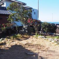 Coast33 guest house