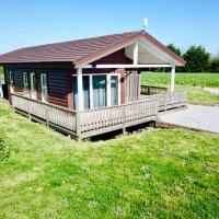 Holly 2 - Standard plus one bed apartment on private estate